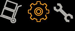 Logomakr_0YCPr7