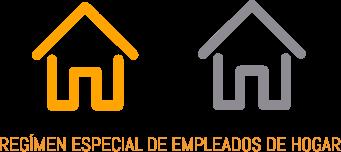 Logomakr_57MBv6