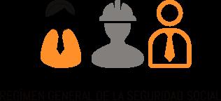 Logomakr_7fDiub