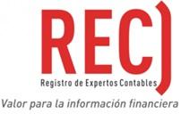 Logo economistas REC