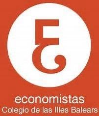Logo economistas