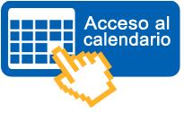 Aeat calendarES